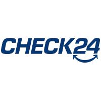 Bildergebnis für check 24 logo